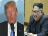 Former CIA Official On What To Expect From Trump-Kim Summit