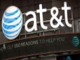 Federal Judge Allows AT&T-Time Warner Deal