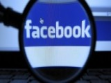 Facebook Unveils New Privacy Policies For Advertisers