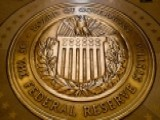 Federal Reserve Hikes Up Interest Rates