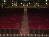 Forgotten America: The Global Legacy Of A Famous New York Theater
