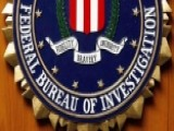 FBI And DOJ Criticized In DOJ Inspector General Report