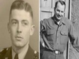 Families Seek Recovery Of US Remains From Korean War