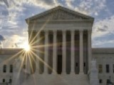 Five Picks To Watch From Trump's Supreme Court List