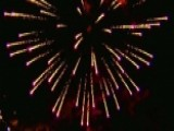 Fireworks Safety For Independence Day