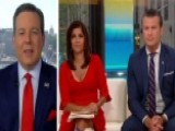 Flashback: Obama Dismissed Romney's Russia Warning In 2012