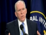 Former CIA Director Accuses Trump Of Treason