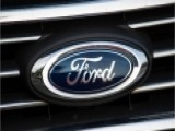 Ford To Spinoff New Company For Autonomous Vehicles