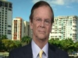 Former Heinz CEO On Economy's 4.1% Growth Rate