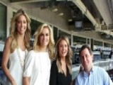 Fox News Celebrates Summer With Fans At Yankee Stadium