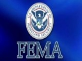 FEMA Probing Sexual Harassment Allegations