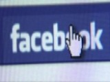 Facebook Removes 32 Fake Accounts