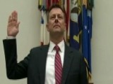Fallout From The FBI's Firing Of Peter Strzok