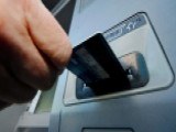 FBI Warns Banks Of Hackers Targeting ATMs