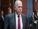 Fallout Out From Decision To Revoke John Brennan's Clearance
