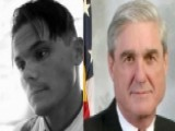 Former Roger Stone Assistant Challenges Mueller's Authority