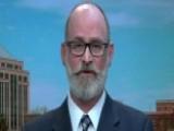 Former Navy SEAL Blasts Brennan, Adm. McRaven