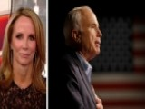 Fran Townsend On Advice She Received From Mentor John McCain
