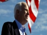 Former Adviser: We Abandon McCain's Principles At Our Peril