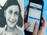 Facebook Deletes Post Of Naked Holocaust Victims