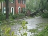 Filing Insurance Claims After Florence