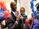 Florida Elections: Who Is Andrew Gillum?