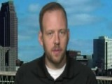 Former NSA 'white Hat' Hacker Reacts To Facebook Breach