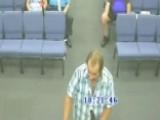 Florida Man Threatens Neighbor In City Council Meeting