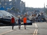 FEMA: We Can't Make Hurricane Michael Survivors Whole