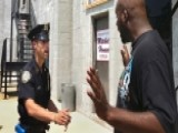 Former DOJ Prosecutor: Stop And Frisk Is A 'mixed Bag'