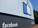 Facebook Hack Exposes Detailed Personal Info