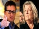 Former Hillary Clinton Adviser Says Juanita Broaddrick Is 'full Of S---'