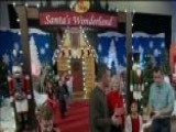 Family Fun At Santa's Wonderland Starts Now