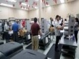 Florida Faces Lawsuits Related To Midterm Recount