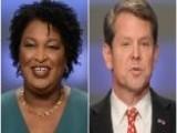 Former Obama Official Slams Georgia Gov-elect Kemp