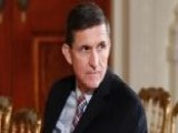 Flynn Cleared But More Legal Action May Be Ahead
