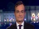 French Ambassador On Civil Unrest, Deadly Strasbourg Attack