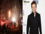 Fire Marshal Claims FDNY 00004000 Rigged Probe Into Deadly Blaze To Protect Edward Norton