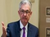 Federal Reserve Set To Announce Big Interest Rate Hike