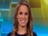 From The Keto Diet To ALS, Fox News Medical Contributor Dr. Nicole Saphier Answers Google's Top 2018 Health Searches