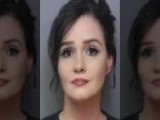 Florida Exotic Dancer Wrote About 'vision' To Carry Out Mass Shooting, Police Say