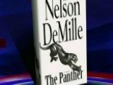 Get 'The Panther' For An Exciting Read