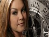Gretchen Wilson, Over-achiever?
