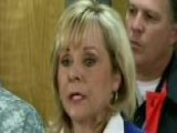 Gov. Fallin: In Many Places Homes Were Absolutely Destroyed
