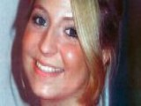 Gone Without A Trace: Lauren Spierer Missing Two Years