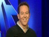 Gutfeld: ESPN Panelist Takes Aim At National 'war Anthem'
