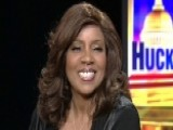 Gloria Gaynor's Story Of Personal Perseverance And Triumph