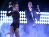 Greta: Not 'Drunk In Love' With Beyonce-Jay-Z Grammy Duet