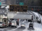 Greta: What Do ATL Snow Plan, HealthCare.gov Have In Common?