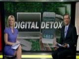 Going Through Digital Detox